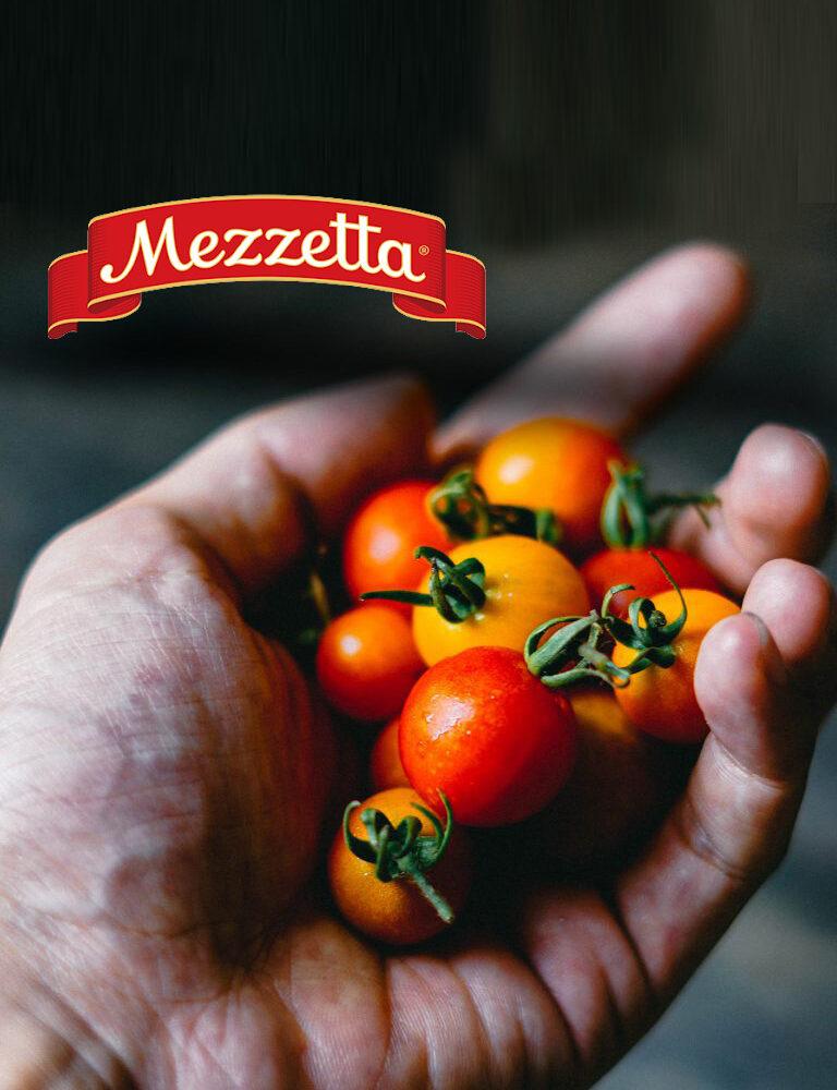 Mezzetta Foods